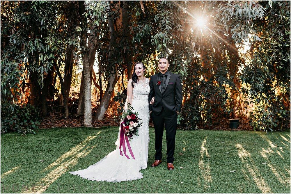 twin_oaks_garden_estate_fall_winter_burgundy_wedding038.jpg