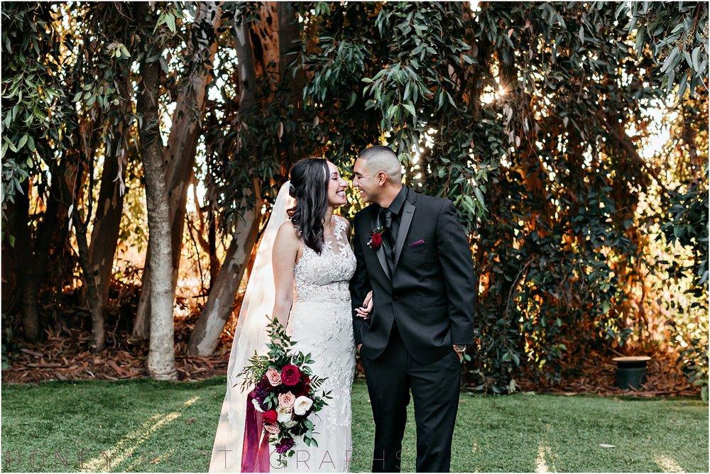 twin_oaks_garden_estate_fall_winter_burgundy_wedding040.jpg