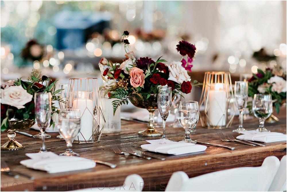 twin_oaks_garden_estate_fall_winter_burgundy_wedding043.jpg