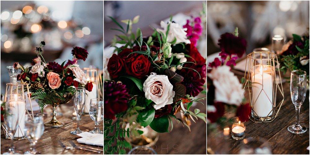 twin_oaks_garden_estate_fall_winter_burgundy_wedding051.jpg
