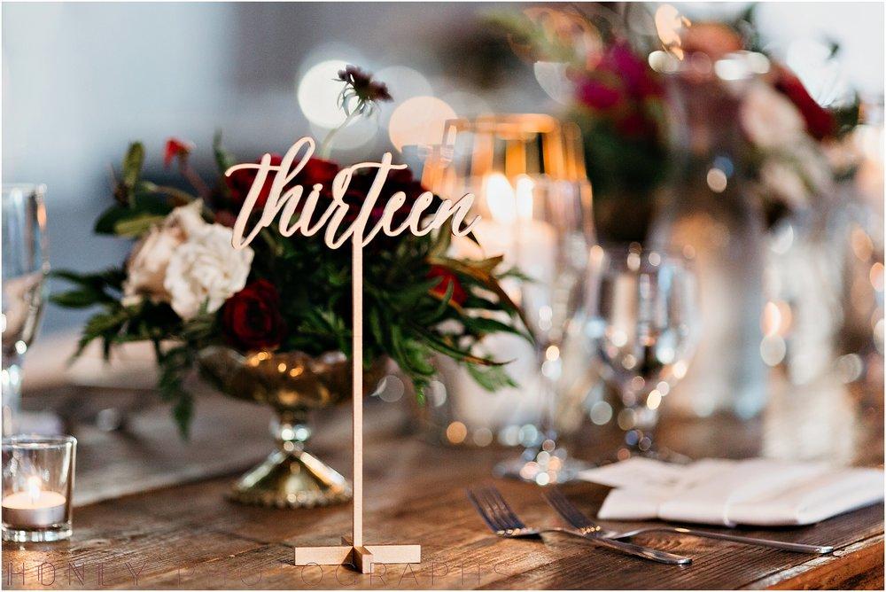 twin_oaks_garden_estate_fall_winter_burgundy_wedding050.jpg