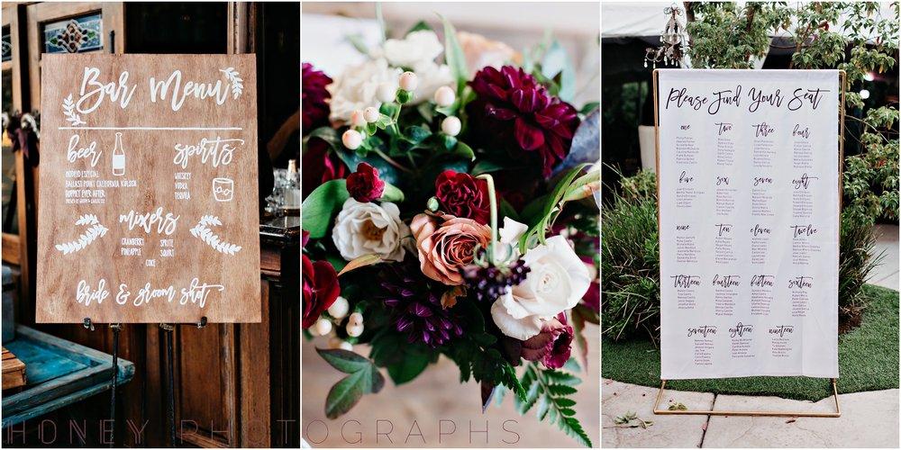twin_oaks_garden_estate_fall_winter_burgundy_wedding053.jpg