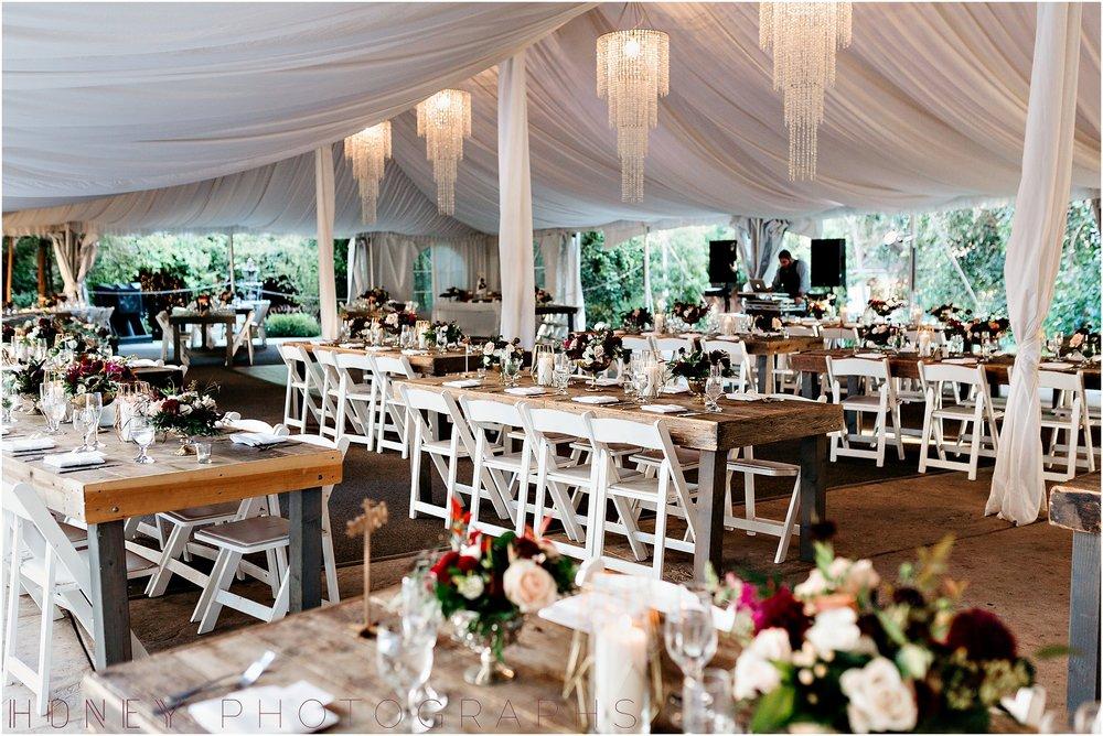 twin_oaks_garden_estate_fall_winter_burgundy_wedding054.jpg