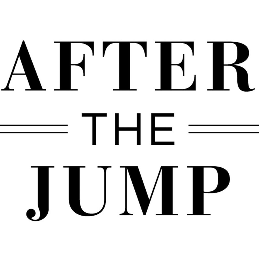 After-the-Jump.jpg