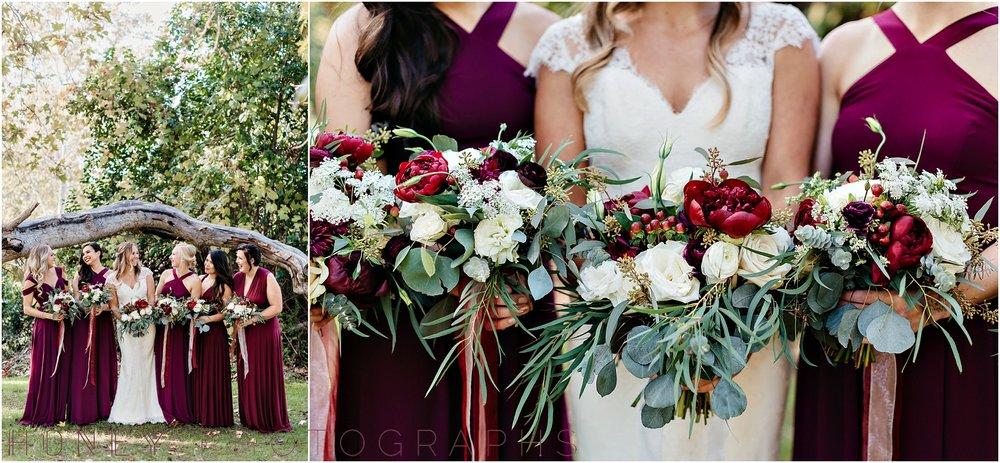 temecula+creek_inn_winter_rustic_wedding002.jpg