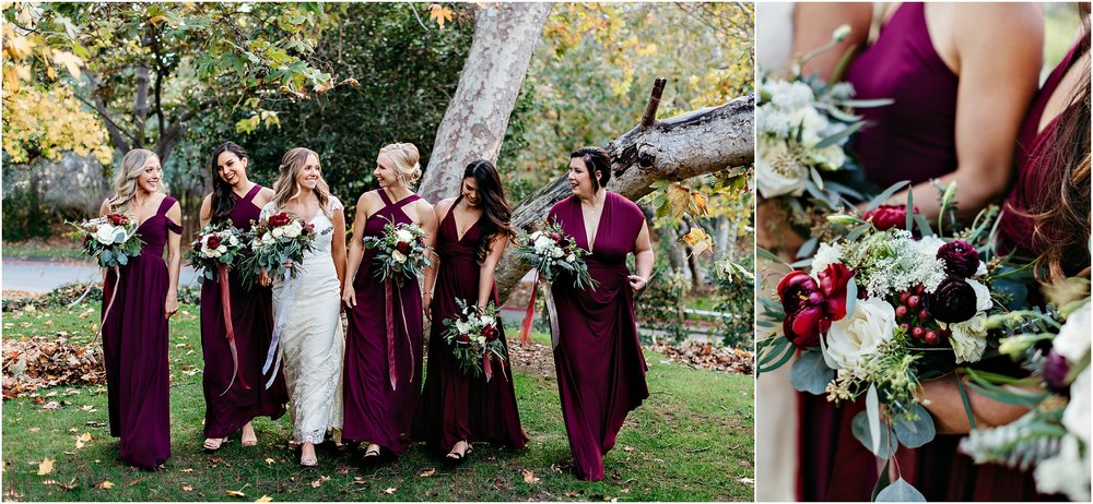 temecula+creek_inn_winter_rustic_wedding003.jpg