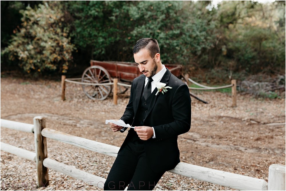 temecula+creek_inn_winter_rustic_wedding004.jpg