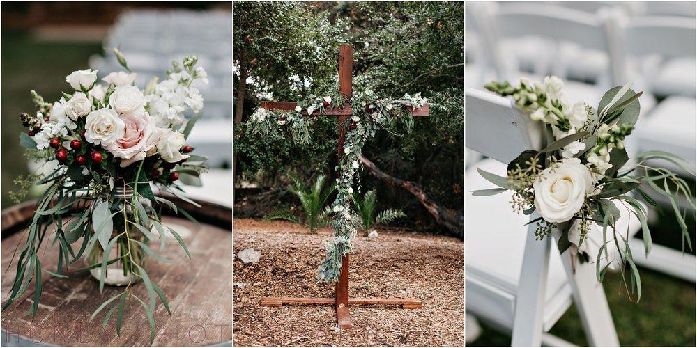 temecula+creek_inn_winter_rustic_wedding007.jpg