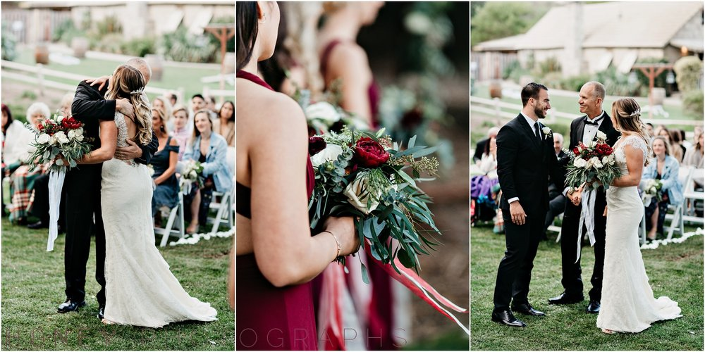 temecula+creek_inn_winter_rustic_wedding011.jpg