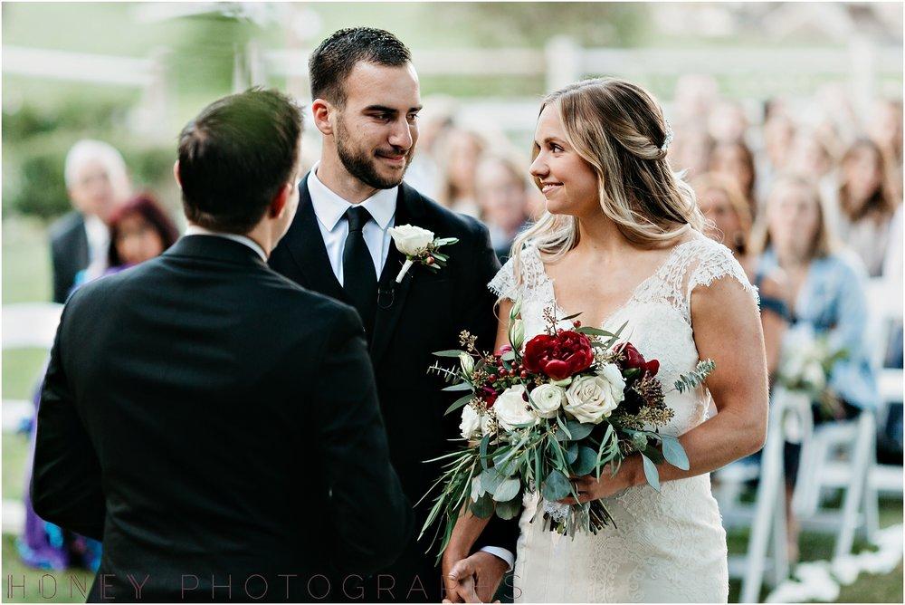 temecula+creek_inn_winter_rustic_wedding013.jpg