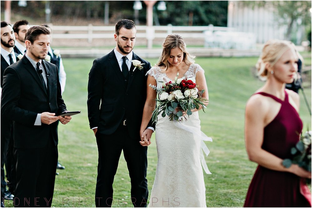 temecula+creek_inn_winter_rustic_wedding015.jpg