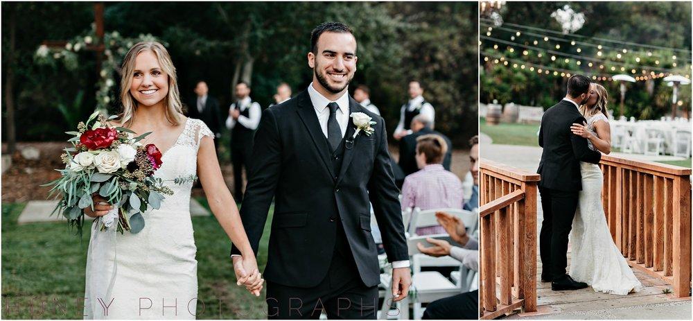 temecula+creek_inn_winter_rustic_wedding022.jpg