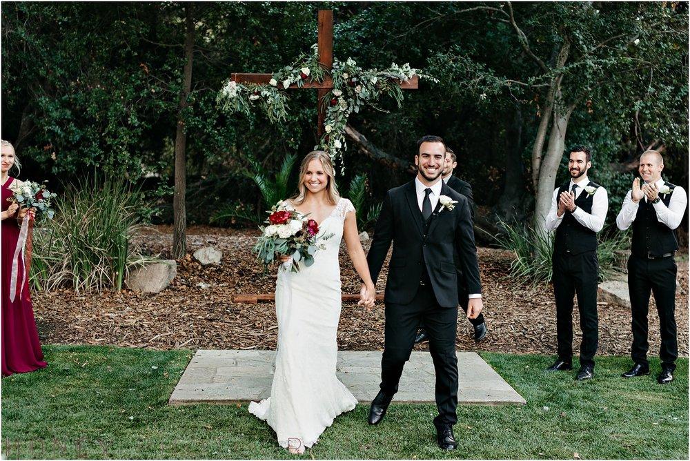 temecula+creek_inn_winter_rustic_wedding021.jpg