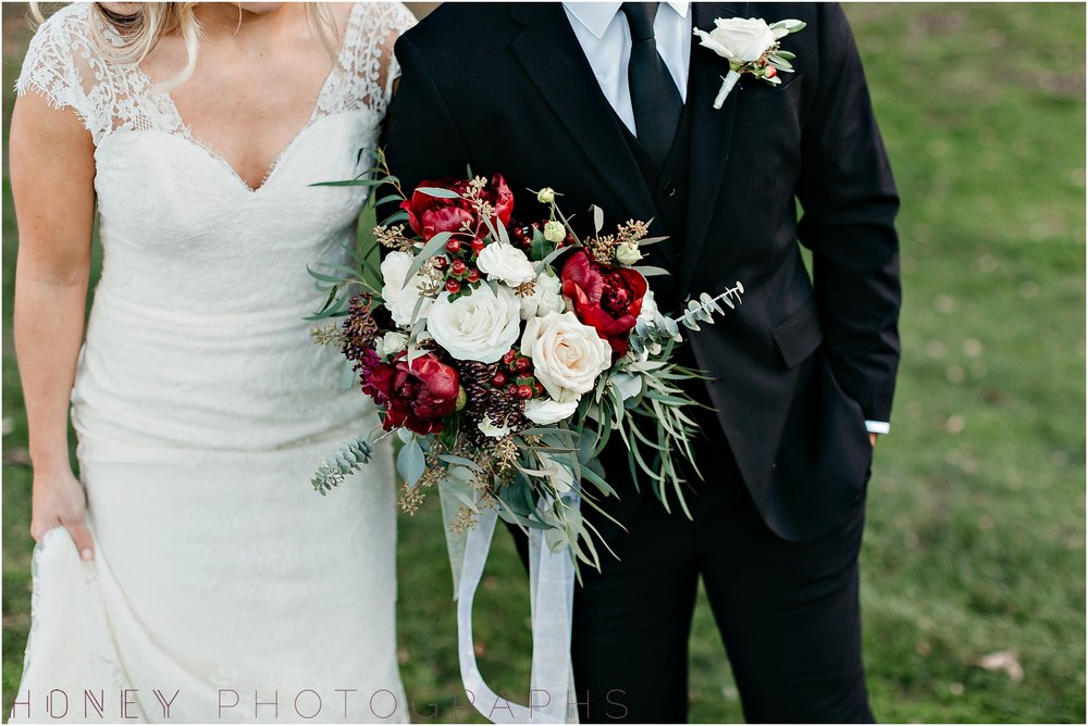 temecula+creek_inn_winter_rustic_wedding026.jpg