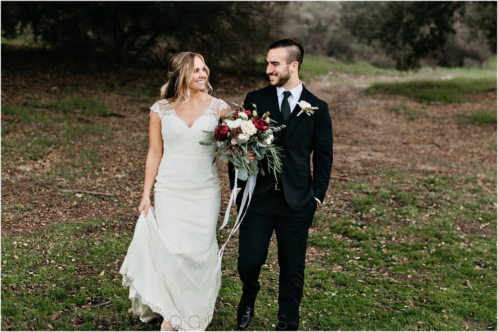 temecula+creek_inn_winter_rustic_wedding030.jpg