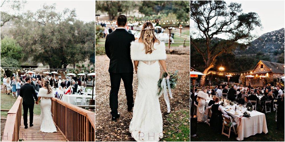 temecula+creek_inn_winter_rustic_wedding042.jpg