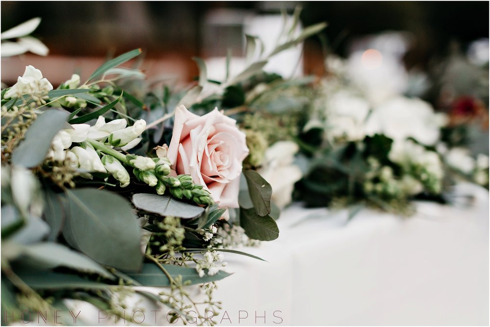 temecula+creek_inn_winter_rustic_wedding043.jpg