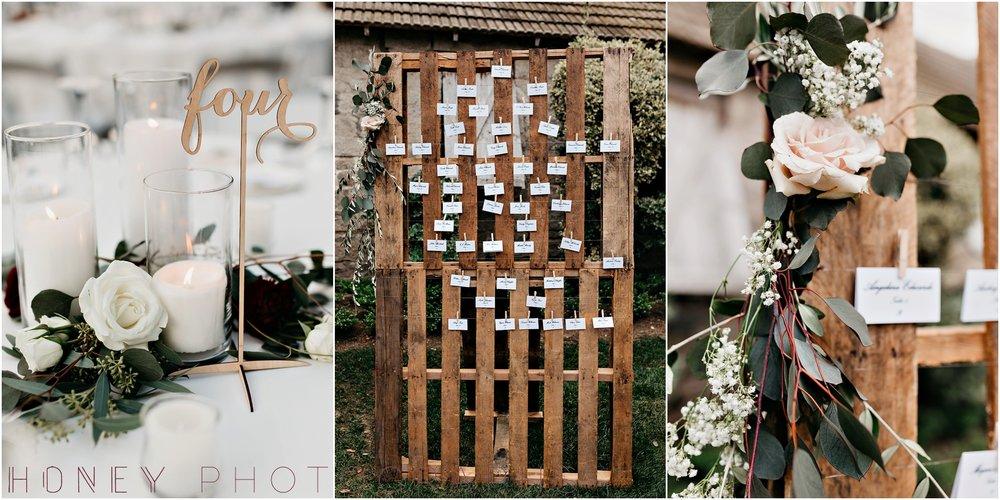 temecula+creek_inn_winter_rustic_wedding044.jpg