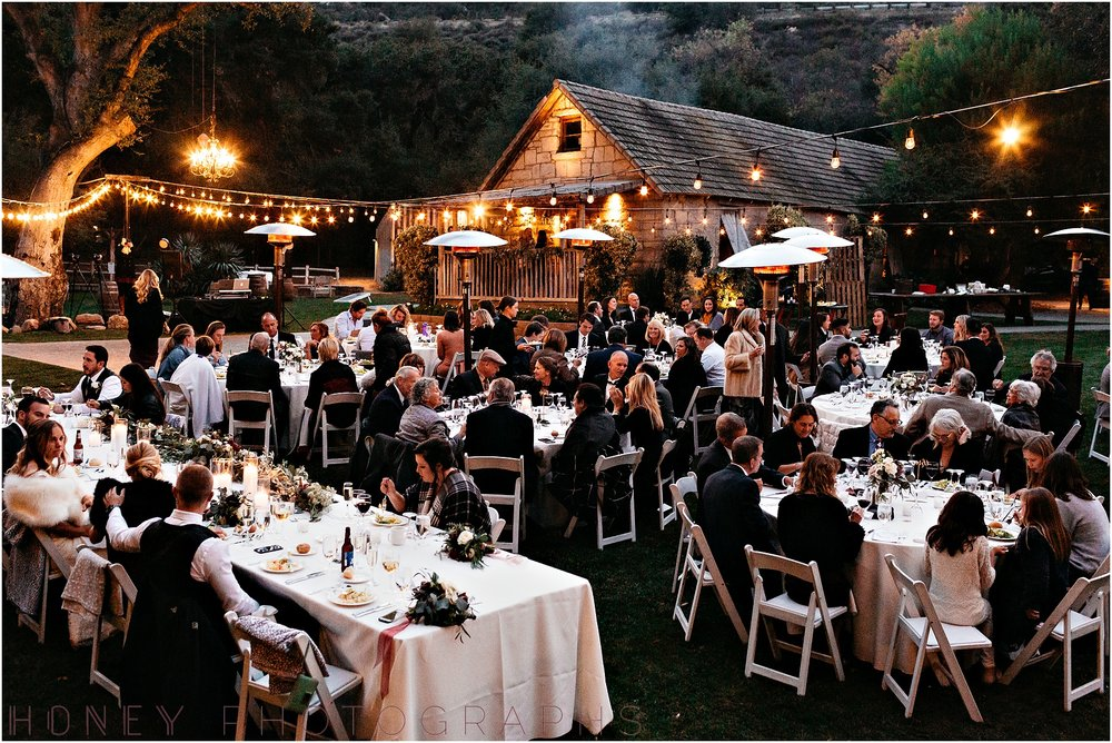temecula+creek_inn_winter_rustic_wedding050.jpg
