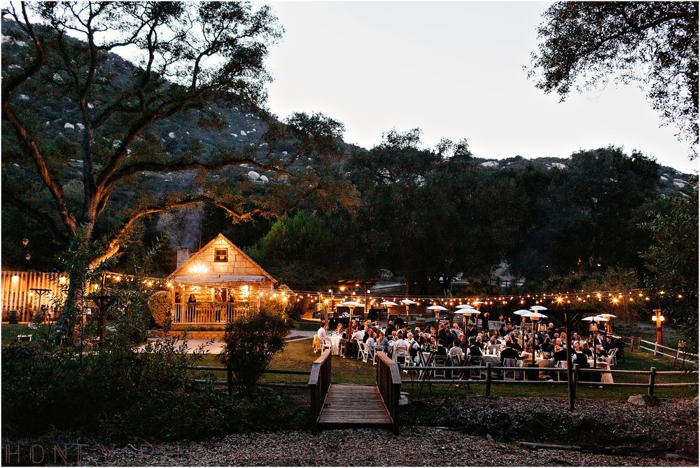 temecula+creek_inn_winter_rustic_wedding052.jpg