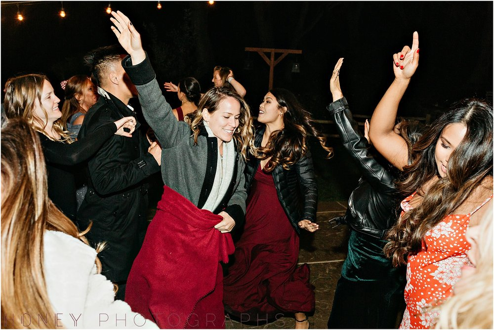 temecula+creek_inn_winter_rustic_wedding058.jpg