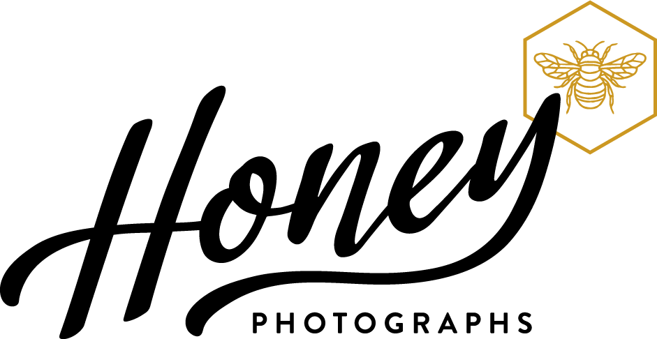 Honey Photographs