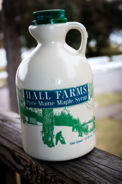 Hall Farms-3.jpg