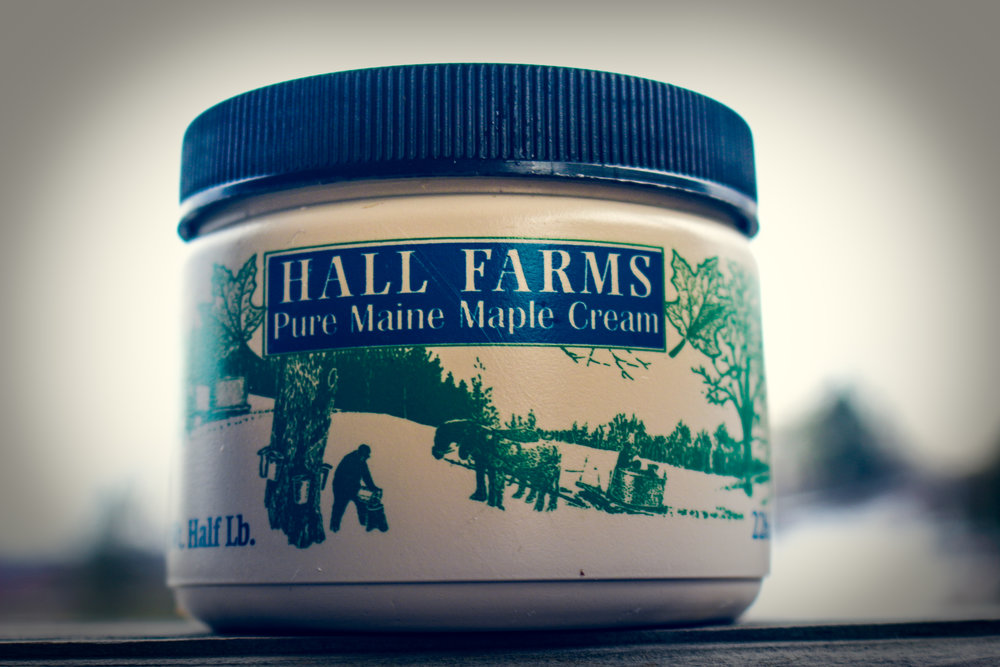 Hall Farms.jpg