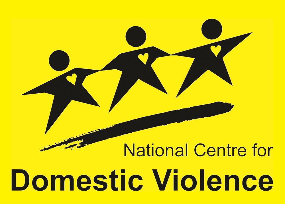 NCDV-Logo-with-yellow-borderyellow-Black[1].jpg