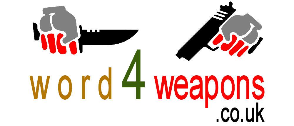 New W4W Logo .jpg