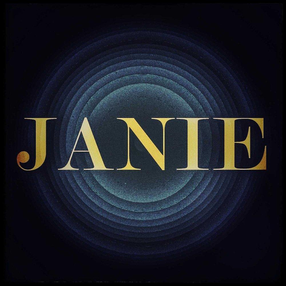 Janie_Logo.jpg