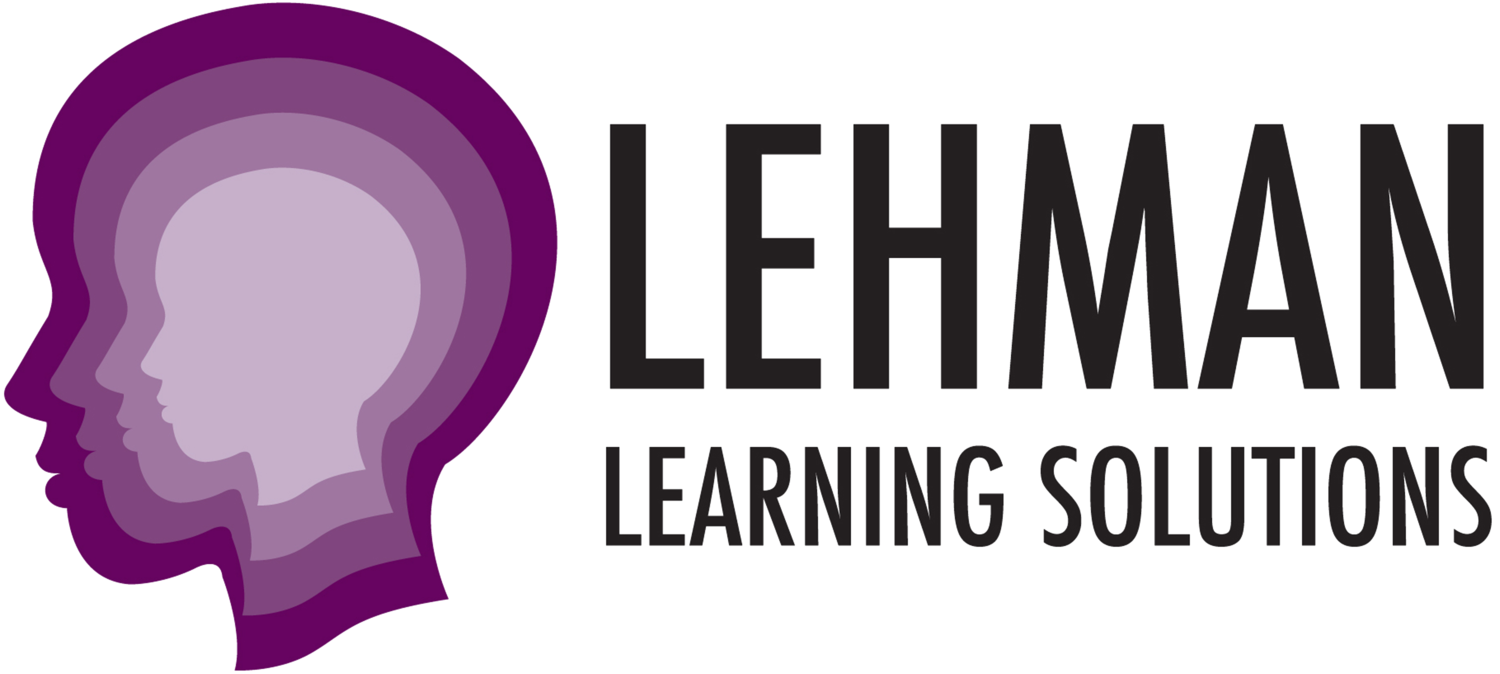Lehman Learning Solutions