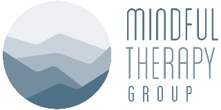 Mindful Therapy Group