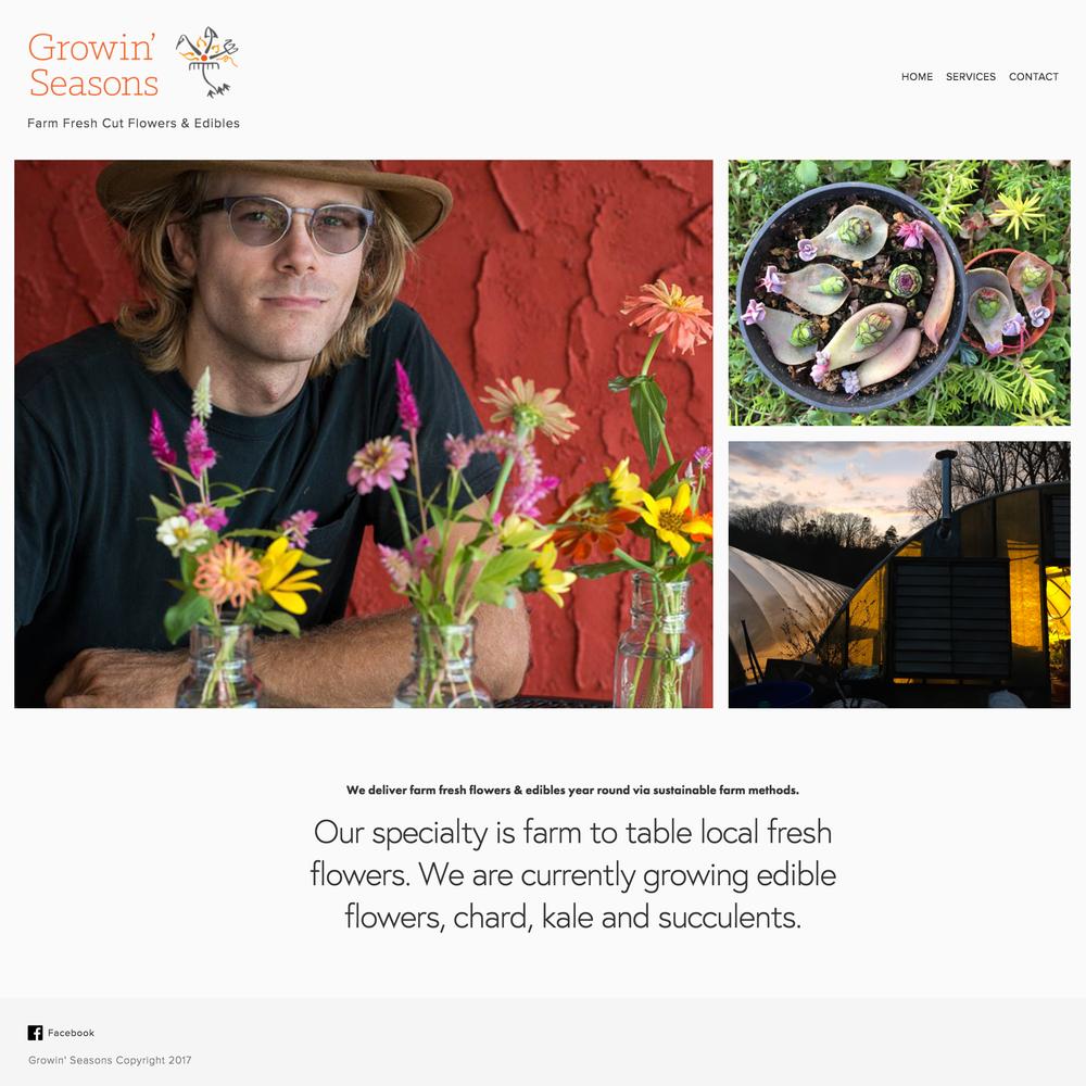 web_growinSeasons.png
