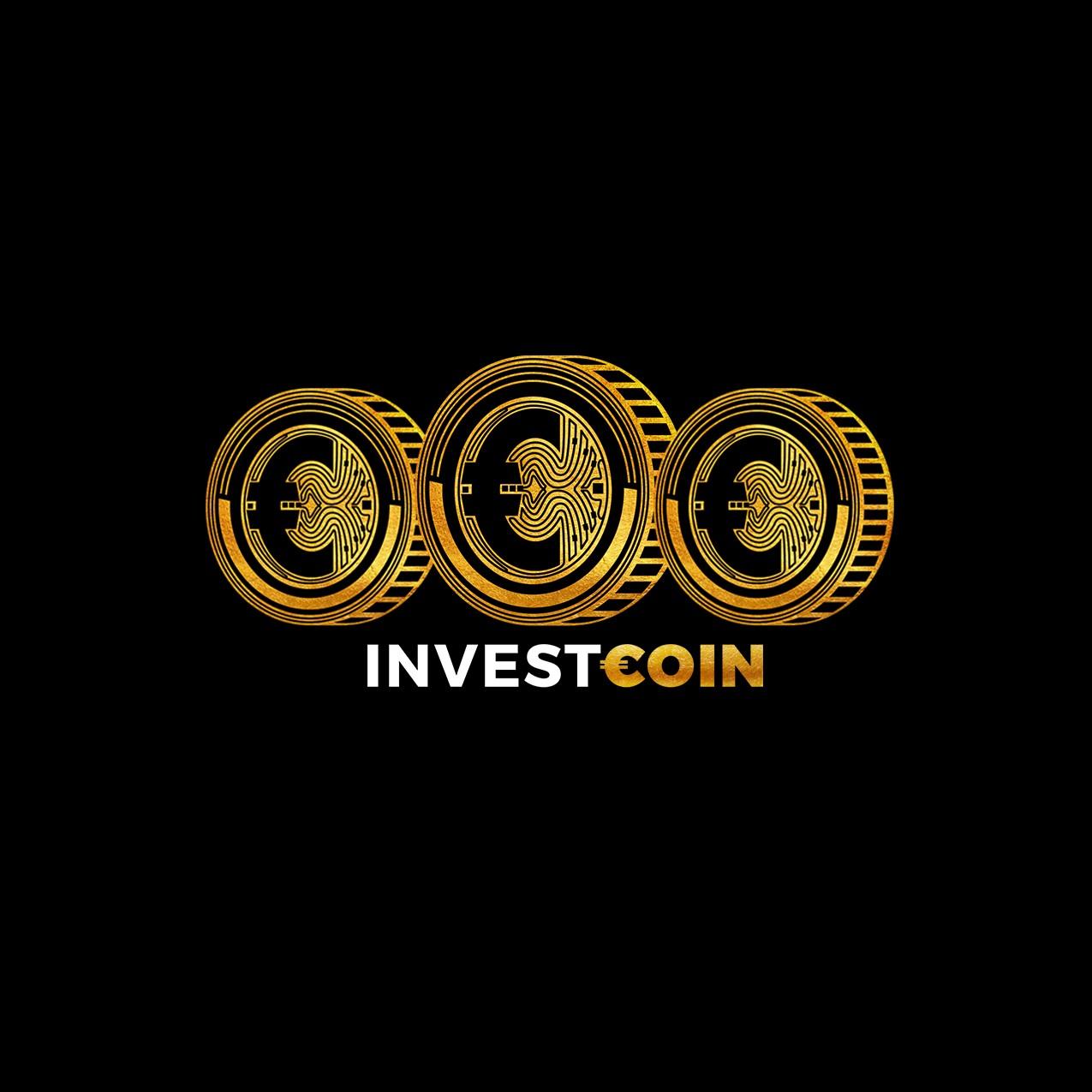 where bitcoin buy sell Somalia