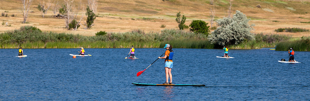 2014_Chatfield_State_Park_0108.JPG