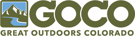 GOGO_logo_Transparent (1).png