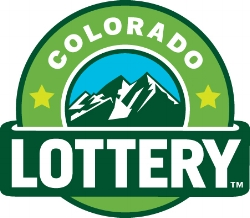 coloradolottery.jpg