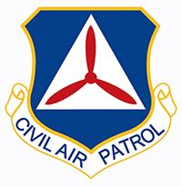 CAP Logo-200.jpg