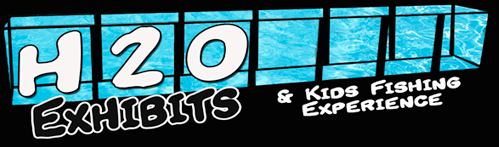 H2O Exhibits Logo.png