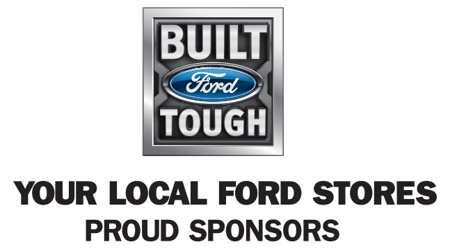 Ford_logo (1).jpg