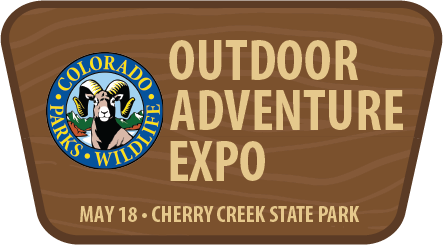 Outdoor Adventure Expo