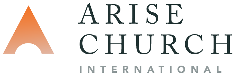 Arise Church International