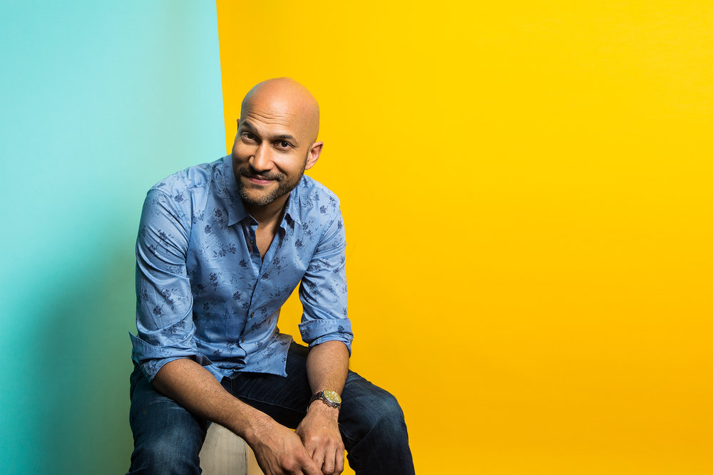 keegan michael key.jpg