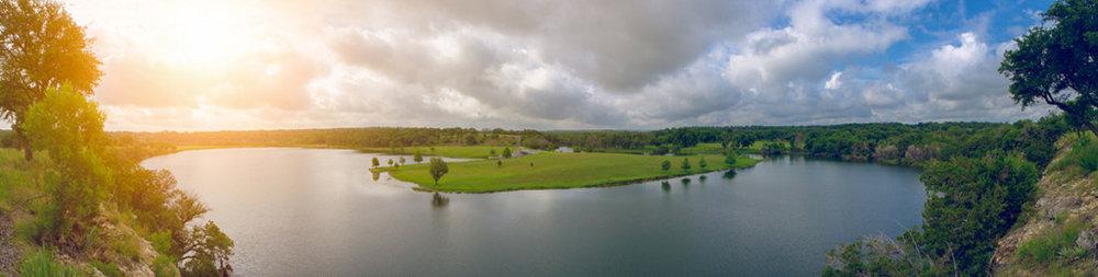 mitchell-lake.jpg