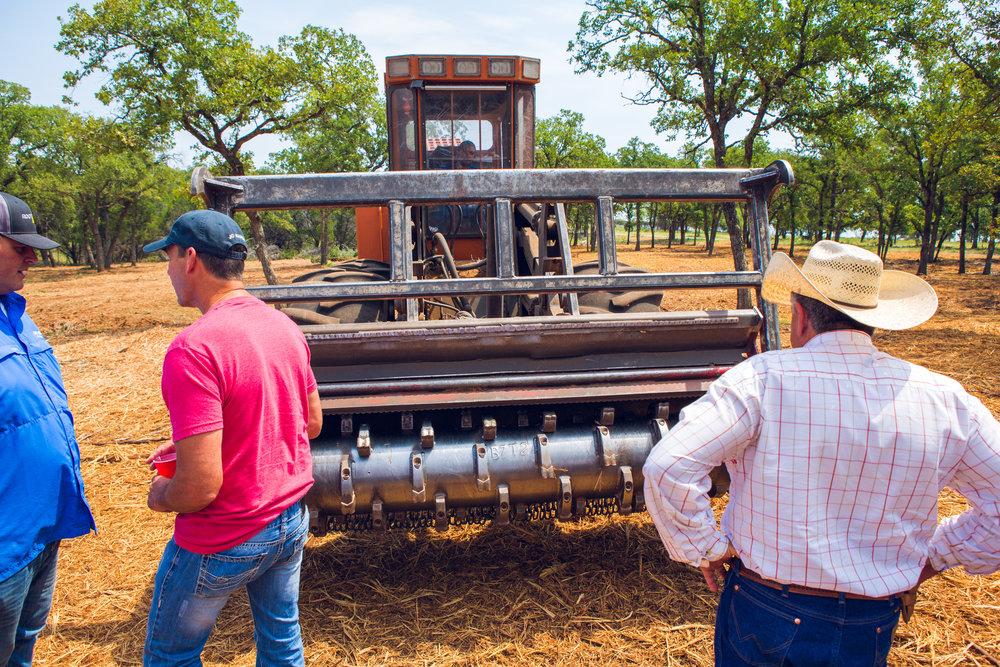 10 xXx Ranch Beef Presentation -70.jpg