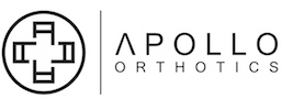 Apollo Orthotics