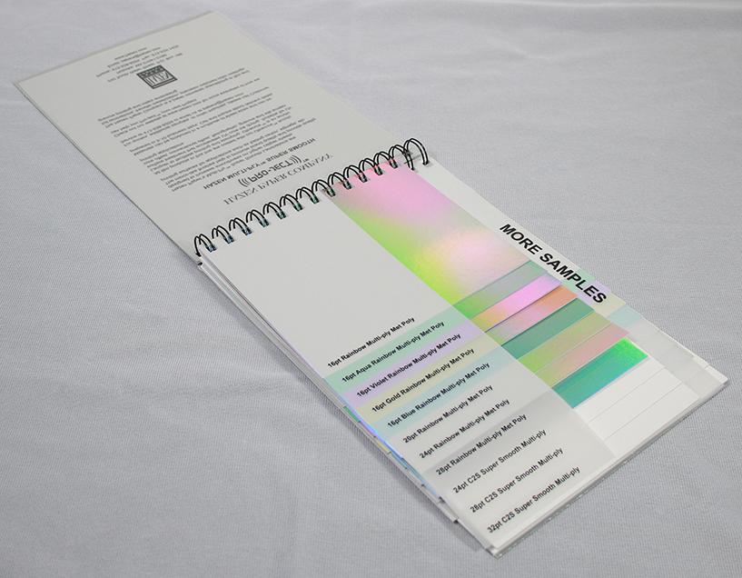 Projectbook2.jpg