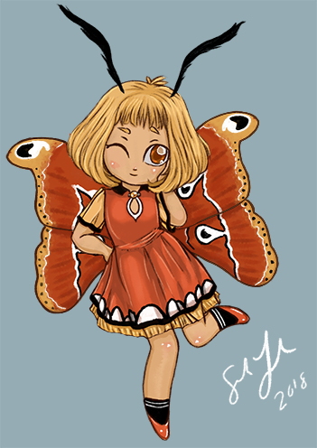 chibimoth-Recovered2.jpg