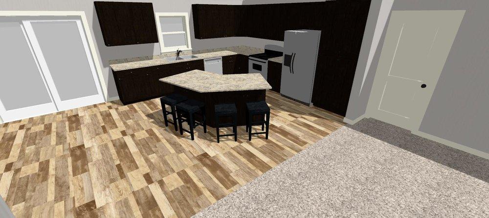 5232-305-kitchen1.jpg